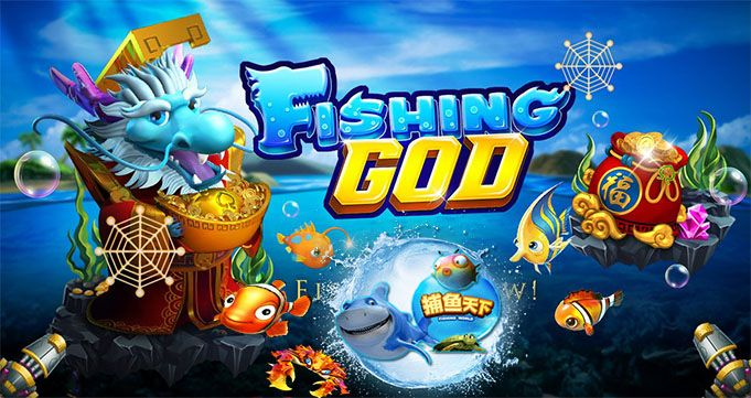 Bắn cá online Fun88 thu hút đông đảo người chơi Việt