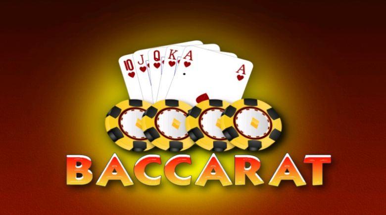 Những mẹo choi Baccarat truc tuyen từ những chuyên gia hàng đầu
