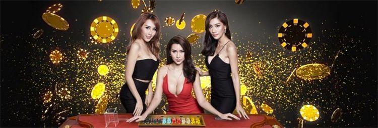 trang cờ bạc online fun88