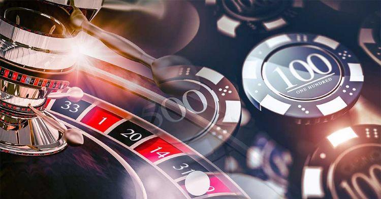 Những game cờ bạc online mà bạn nên chơi nhất hiện tại