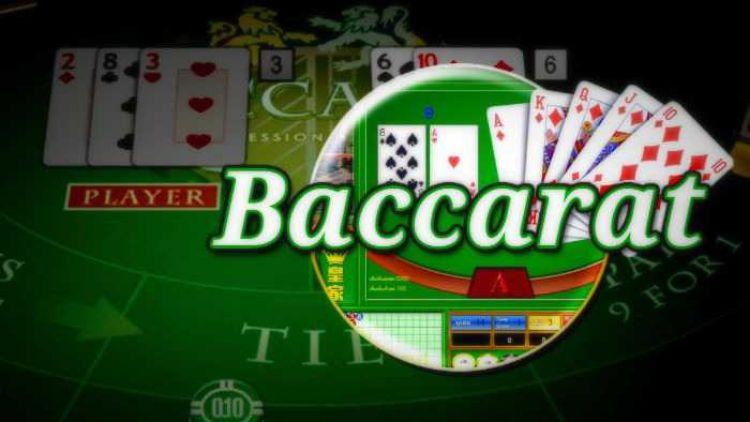 game cờ bạc online
