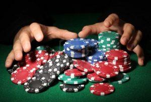 chời cờ bạc trực tuyến
