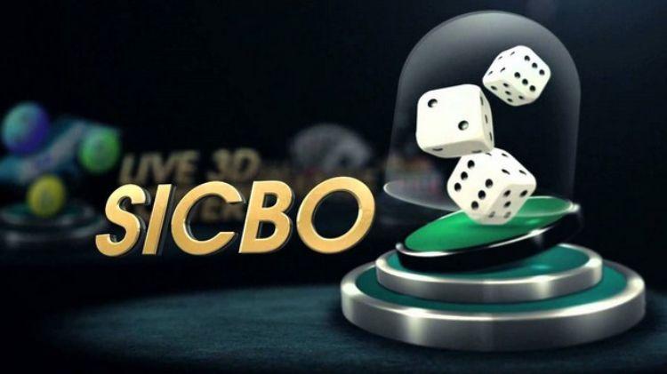 Mẹo chơi sic bo casino cực kỳ hay mà bạn phải biết