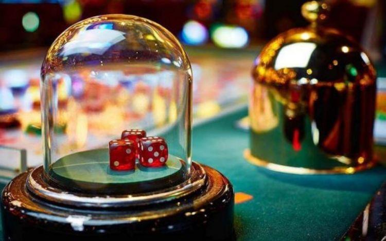 mẹo chơi sic bo casino