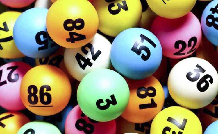 Number Game co bip khong và có nên chơi trò này tại casino online không