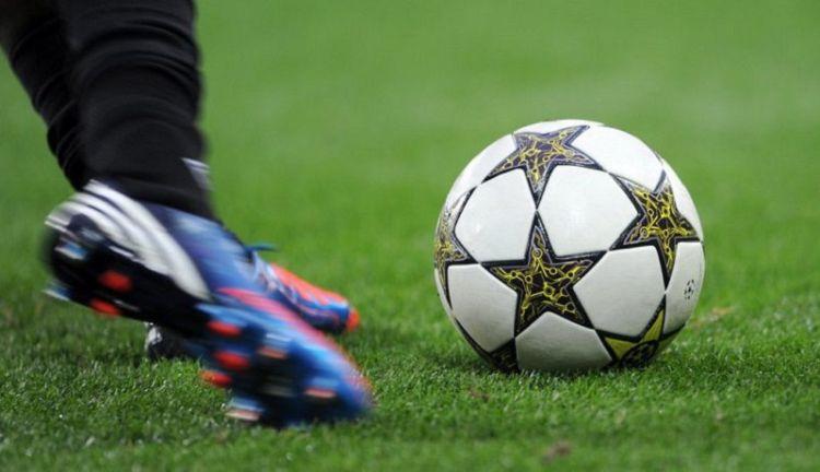 Cách bắt kèo trong bóng đá