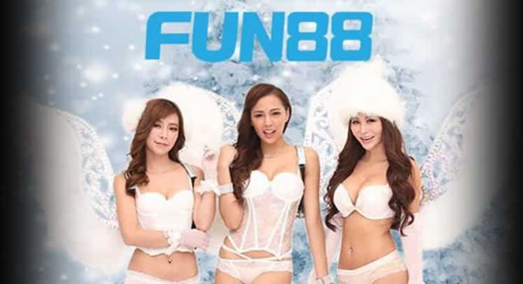 Hướng dẫn cách rút tiền Fun88 nhanh và an toàn nhất hiện nay
