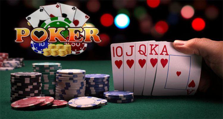 Mẹo chơi Poker online hay từ những cao thủ mà bạn phải biết